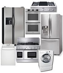 Appliance Repair Green Brook NJ