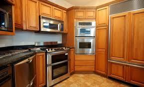Appliance Repair North Plainfield NJ