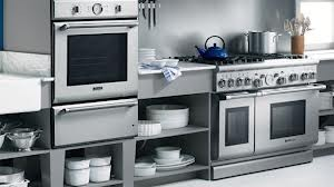 Appliance Technician Plainfield