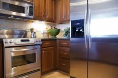 Home Appliances Repair Plainfield