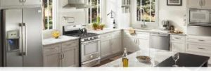 Appliance Repair Company Plainfield