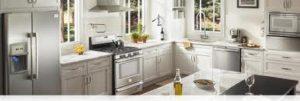 Appliance Repair Company Plainfield