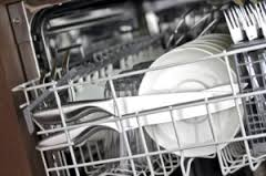 Dishwasher Technician Plainfield